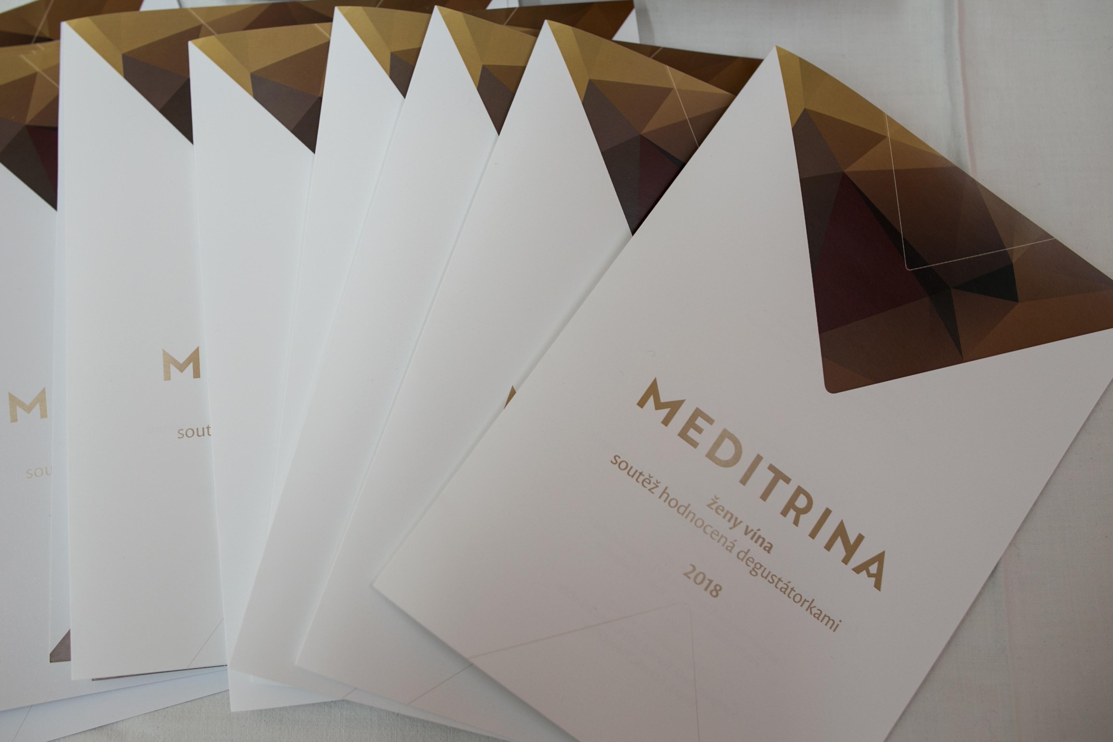 Meditrina_07