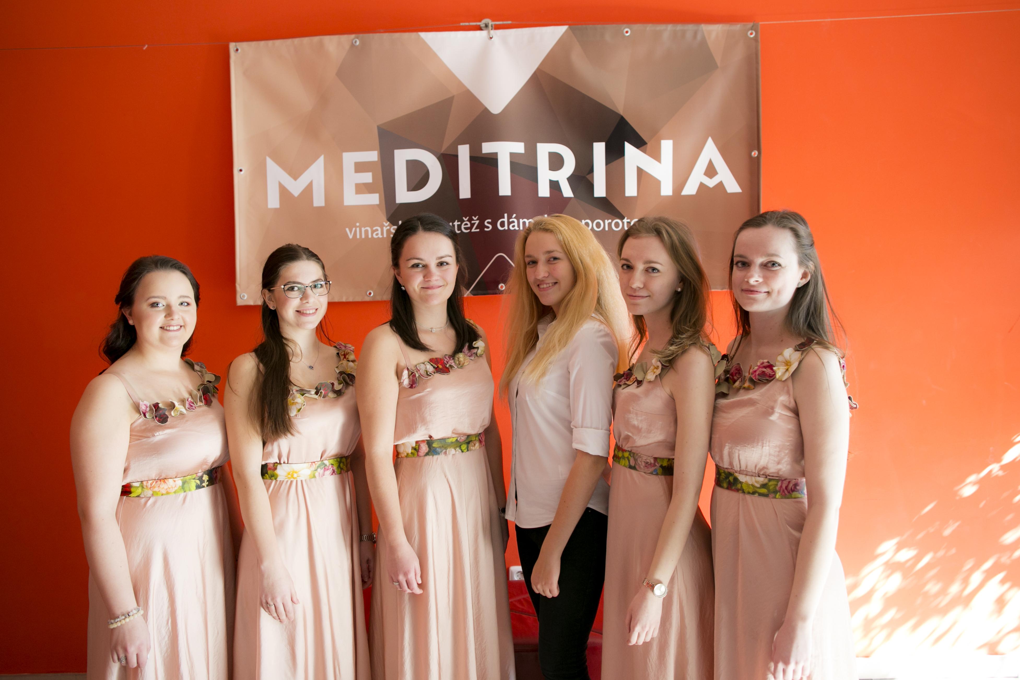 Meditrina_101