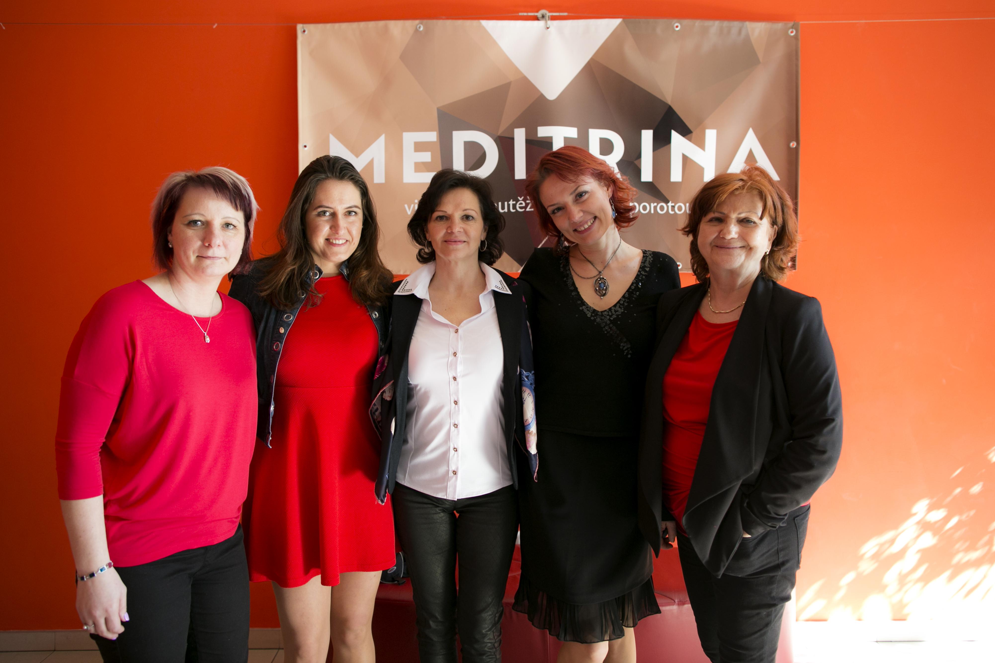 Meditrina_103