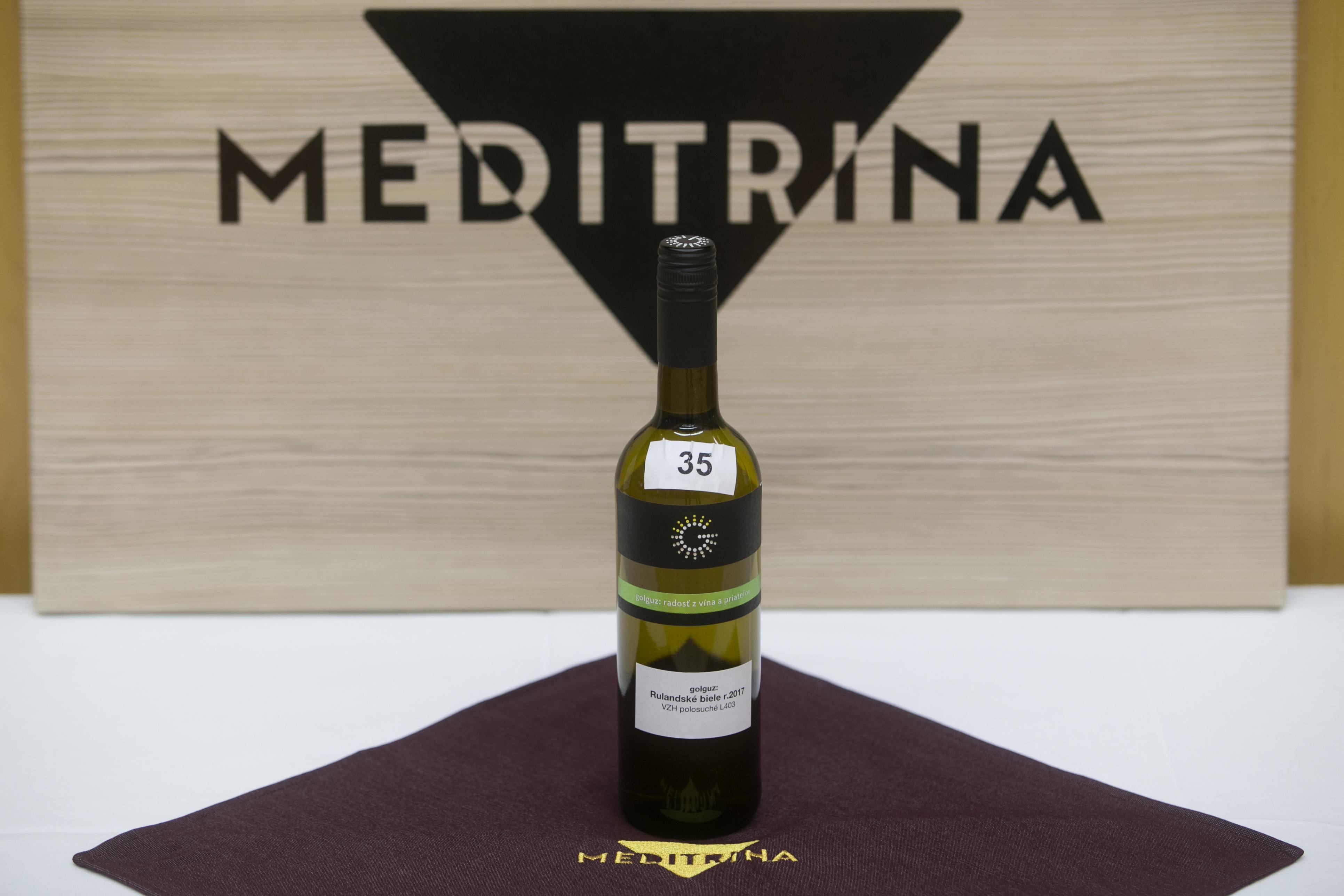 Meditrina_121