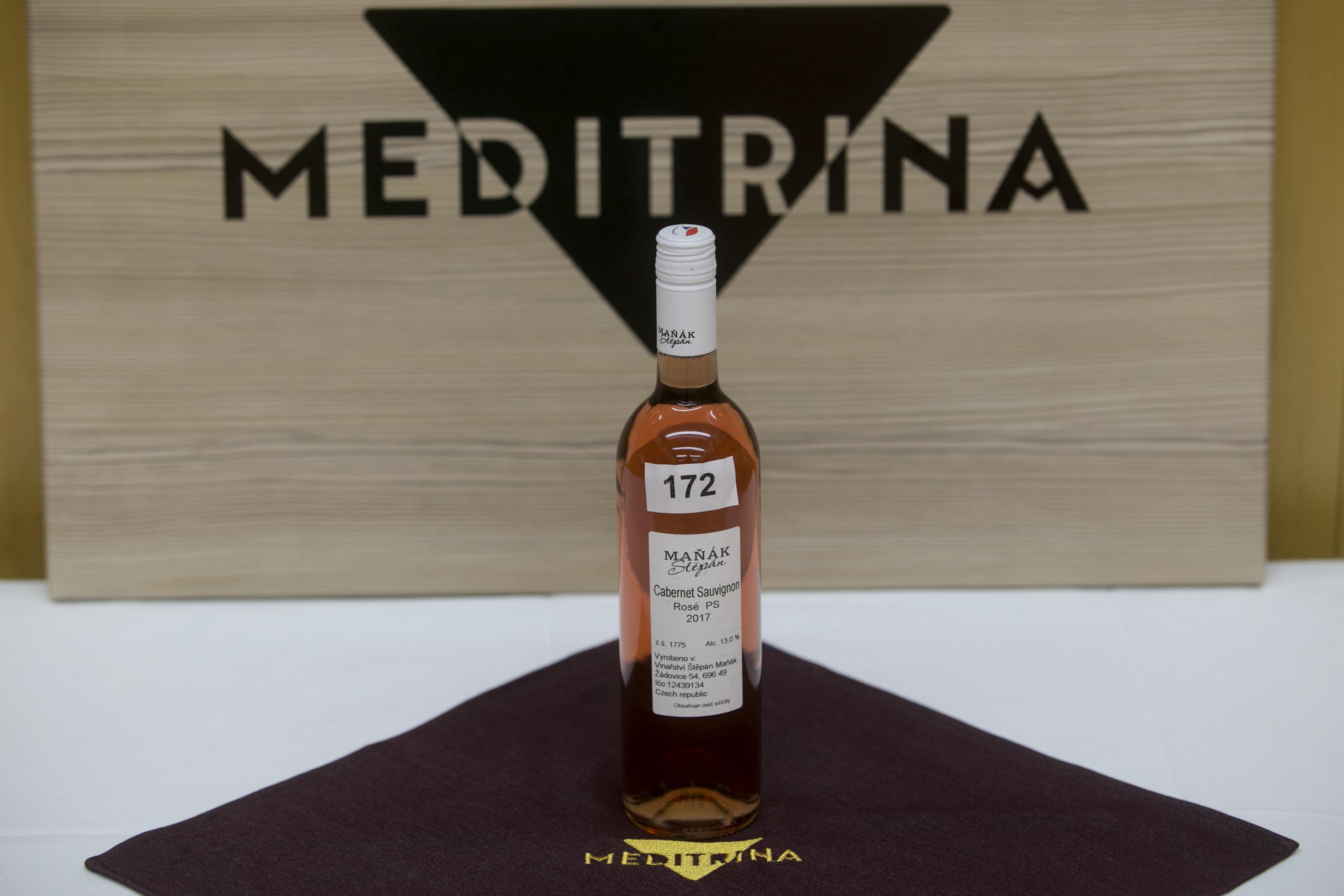 Meditrina_125