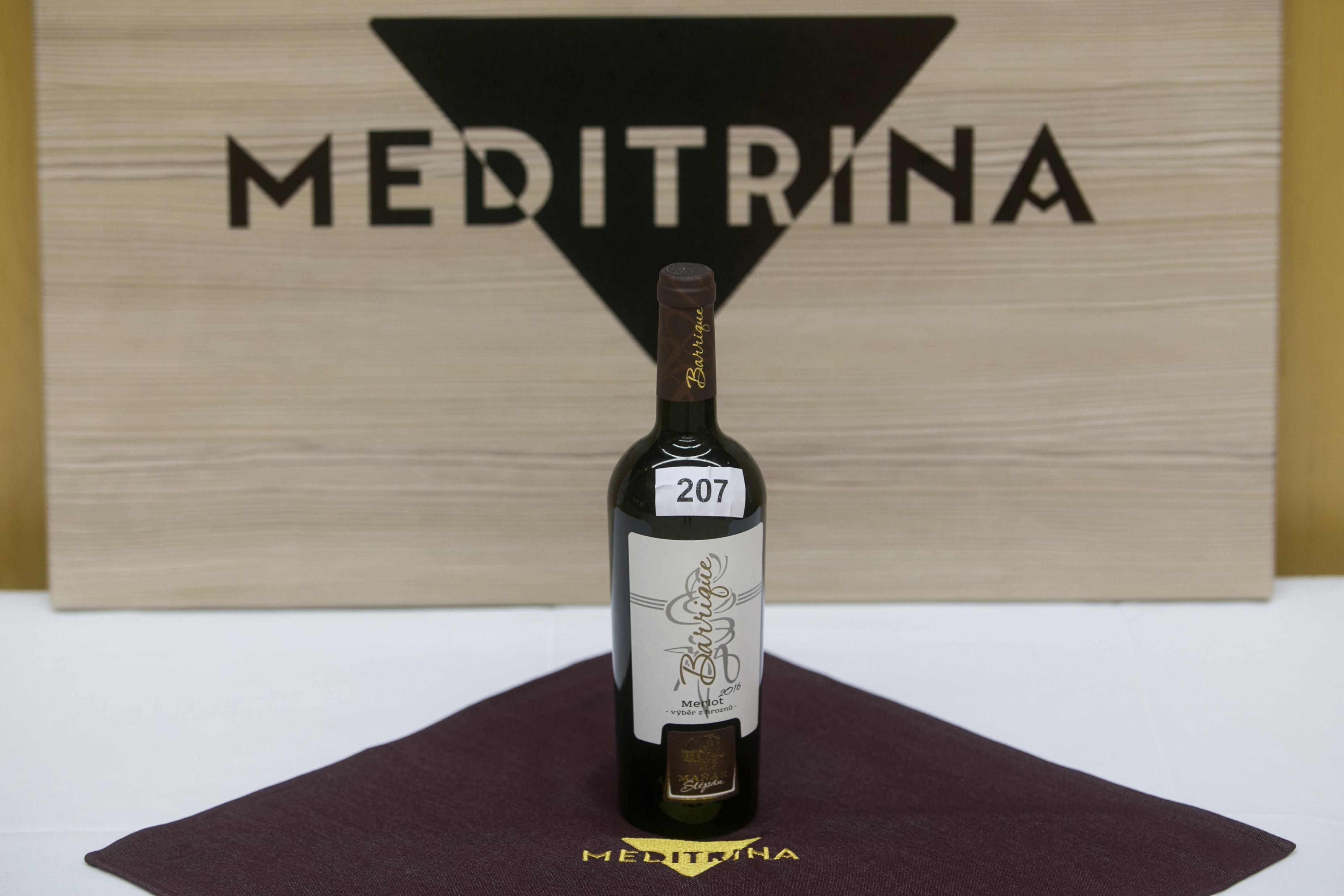 Meditrina_126