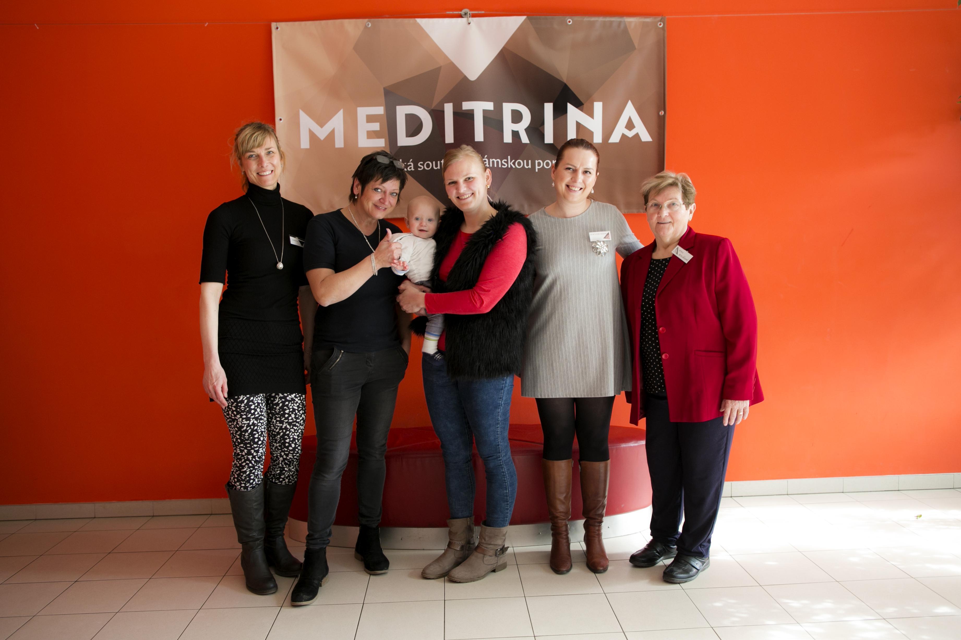Meditrina_92