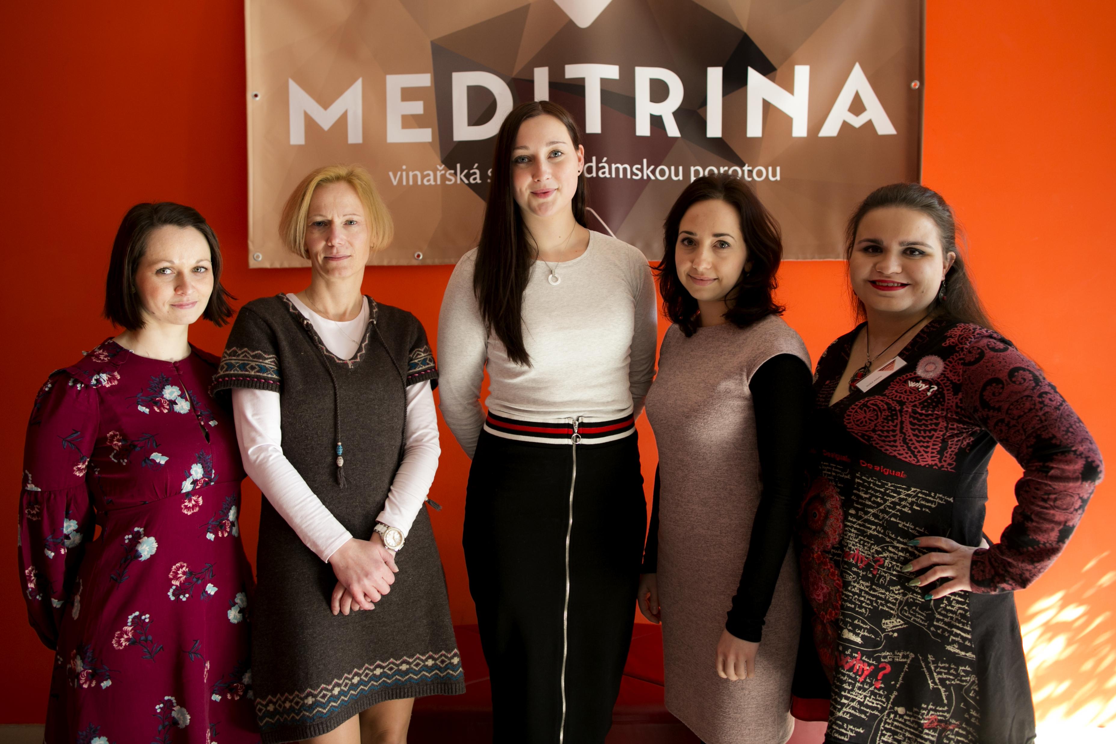 Meditrina_98