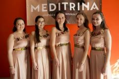 Meditrina_100