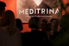 Meditrina_162