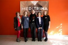 Meditrina_95