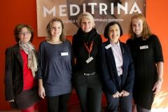 Meditrina_96