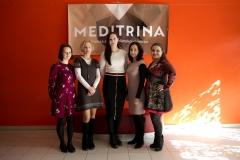 Meditrina_97