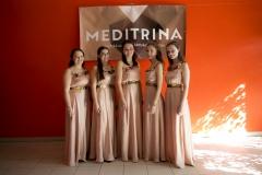 Meditrina_99